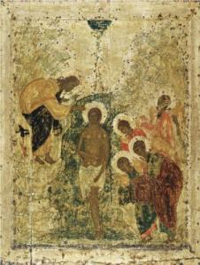 baptism-of-christrublev